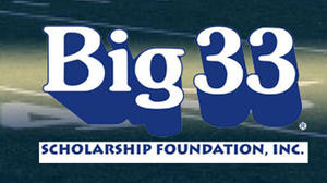 Maryland to renew Big 33 football rivalry with Pennsylvania