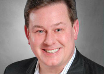 Scott Neslund joined Centro as executive vice president of media services. He will oversee Centro's client services units including account management, media operations, strategic insights and custom creative services. Neslund brings more than 20 years of experience leading U.S. media and digital agencies with global experience in Europe, Asia and Canada. He was responsible for the Canadian agency launch of Starcom MediaVest Group and later served as CEO of North America for MindShare, CEO of Red Bricks Media and President of Moxie Interactive, a subsidiary of the Publicis Group.