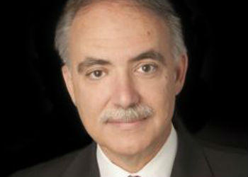 Dr. Robert A. Faiella has been appointed president of the American Dental Association (ADA). Prior to becoming president, Faiella served as the ADA's president-elect from 2011-2012. His prior roles with the ADA includes serving for four years on the ADA Board as the trustee from the 1st District, which represents Connecticut, Maine, Massachusetts, New Hampshire, Rhode Island and Vermont. In addition, Faiella served from 2009 to 2011 as chairman and sole director of ADA Business Enterprises, Inc., (ADABEI), a wholly owned subsidiary of the ADA. He is a former president of the Massachusetts Dental Society.   Faiella has two Bachelor's degrees from Villanova University and a D.M.D. degree from Fairleigh Dickenson University School of Dental Medicine. He earned his graduate training in periodontology as a Post-Doctoral Fellow at Harvard School of Dental Medicine, as well as a Masters of Medical Science degree from Harvard Medical School.