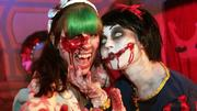 Baltimore's top Halloween events [Pictures]