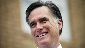 How the election could go wrong for Romney