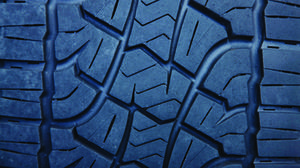 Lincoln County waste tire amnesty begins Thursday