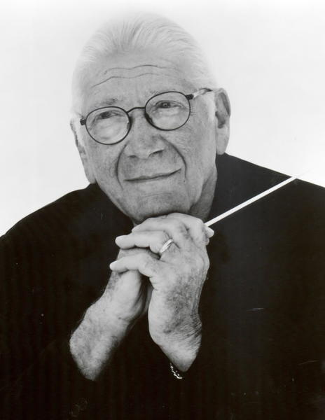 "Jerry Goldsmith (above), one of filmdom's most prolific composers won the only Oscar of his career for this over-the-top score, yet another movie about the offspring of Satan. A seemingly 10,000-voice choir belts out ""Ave Satani!"" (""Hail! Satan!"" in Latin) as Goldsmith's equally booming orchestral accompaniment raises the rafters. But the quasi-religious, quasi-classical overtones of Goldsmith's music was very influential on not only the movie's many sequels, but a slew of other demonic film scores including Wendy Carlos' and Rachel Elkind's ""The Shining"" and Elliot Goldenthal's more restrained ""Interview with the Vampire."" Goldsmith, whose early training included macabre-flavored scoring assignments for the short-lived Boris Karloff anthology ""Thriller"" and ""The Twilight Zone,"" also provided music for several other frightmare flicks: 1971's ""The Mephisto Waltz,"" another Satanic-themed cult fave; 1972's ""The Other""; and the 1979 sci-fi horror classic ""Alien"" among them. <br><br><a href=http://www.youtube.com/watch?v=OAFCiEFX6ag>Listen to music from ""The Omen""</a>"