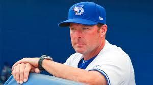 Mike Redmond led Dunedin to the Florida State League playoffs in 2012