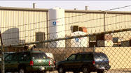 450 workers could lose jobs if Goshen plant shuts down