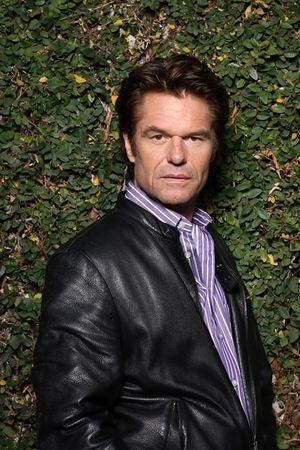 "Harry Hamlin, formerly of the television series ""L.A. Law,"" will star with Loretta Swit in Joshua Ravetch's play ""One November Yankee."""