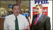 What do Mourdock's controversial comments mean for Senate race?