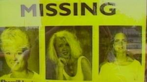 "Detective uncovers possible lead in Springfield's ""three missing women"" case"