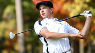 Marriotts Ridge's Buch, Atholton's Nguyen win state titles in golf