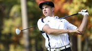 State Championship Golf Tournament [Pictures]