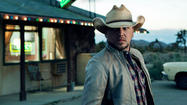 "<span style=""font-size: small;"">Jason Aldean has the #1 album in the country this week, topping the all-genre Billboard Top 200 chart with more than 409,000 copies sold in its first week. The ""Take A Little Ride"" singer says he hopes fans will enjoy the new album from top to bottom...""You know, anybody that's ever bought one of my records...the one thing I've always tried to do is find great songs. You know, I've always wanted people to put the CD in and never have to skip songs, you know? I want them to listen to it all the way through and I think, again, was something that we did with this album."" Night Train had the second-highest debut in all genres of music this year, so far, and the highest in country music since 2010. Night Train doubled the first-week sales of his previous album, My Kinda Party.</span>"