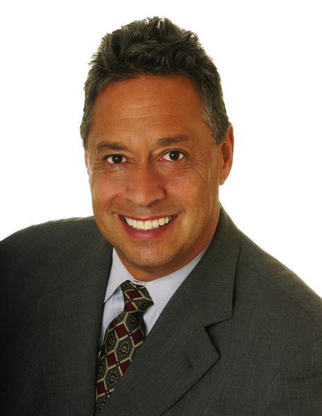 Mark Weissman