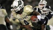 Hurricane Sandy hits football, with all Volusia public school Friday games impacted