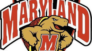 Notebook: Sophomore defenseman Storrs orally commits to Terps