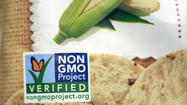 Prop. 37: Should genetically modified food be labeled? [video chat]