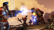 'Borderlands 2' an addictive role-playing dream