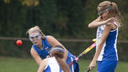 Liberty vs. Lansdowne field hockey [Pictures}