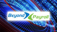 Beyond Payroll, LLC, a provider of payroll and human resources services, announced plans today to relocate its headquarters from Fort Lauderdale, Fla. to Indianapolis, creating up to 59 new jobs by 2016.