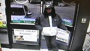 Police release photos in Laurel armed robberies