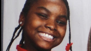 Monae Turnage death leads to charges against boy's mother