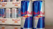 The energy drink you're chugging may not have the caffeine levels you think it does, according to a recent test by Consumer Reports.