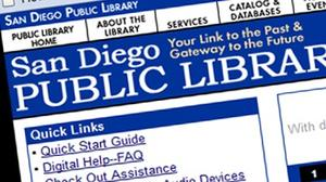 City extends weekend library hours