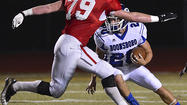 North Hagerstown-Boonsboro Photo Gallery