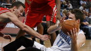 Magic's defense struggles in preseason-ending loss to the Rockets