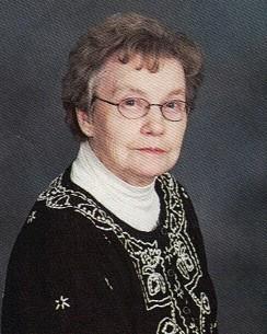 Wallie A. Binfet