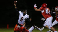 Photos | Oak Park vs. Hinsdale Central
