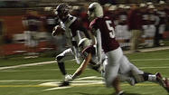 Hays fends off last minute rally to beat Salina Central