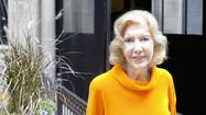 Her reduced-fare senior card was almost depleted, so on July 27, Jean Carroll tried to add money to it.