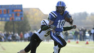Photos | Lake Zurich vs. Crystal Lake South
