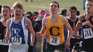 Photo Gallery: 6A, 5A & 3A Boys' State Cross Country