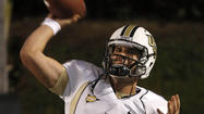 Pictures:  UCF Knights vs. Marshall