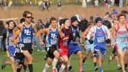 Photo Gallery: 4A, 2A & 1A Boys State Cross Country