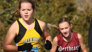 Photo Gallery: 4A, 2A & 1A Girls State Cross Country