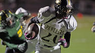 Photos | Fremd vs. Glenbard North