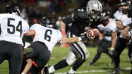 Photos | Fenwick vs. Huntley