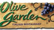Anchorage is now home to two Olive Garden Restaurants.