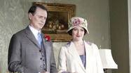 'Boardwalk Empire' recap, 'Sunday Best'