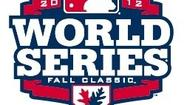 DETROIT (AP) — They entered the World Series a collection of stars rivaling any team in baseball.