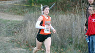 CENTRAL LAKE — The Harbor Springs High School boys' and girls' cross country teams were the favorites heading into Friday's Division IV regional.