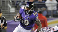 Assessing the Ravens' 2012 rookie class