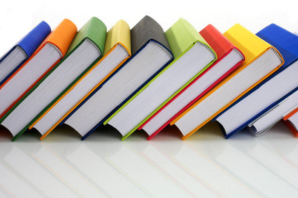 The merger of Penguin and Random House could lead to higher book prices and less diversity of titles.