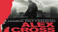 <strong>ALEX CROSS (2012/C/Directed by Rob Cohen/Starring Tyler Perry, Matthew Fox, Rachel Nichols, Edward Burns, Jean Reno, Carmen Ejogo, Cicely Tyson/Summit/Rated PG-13/Thriller/101 minutes). </strong>