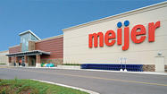 Meijer, the Walker-based grocery giant, has announced their expansion into a sixth Midwestern state, with possible retail locations on the horizon.