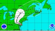 As Hurricane Sandy heads toward the East Coast, one independent estimate has put the potential exposure to residential property damage at about $88 billion, with 284,000 homes at risk.