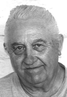Darrel D. Atherton