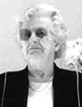 Helen J. Beasley